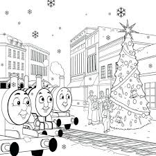 coloring pages thomas friends coloring games thomas