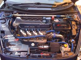 modded cars engine customer u0027s cars