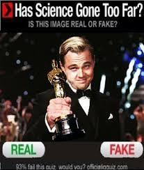 Memes Oscar - image 710771 leonardo dicaprio s oscar know your meme