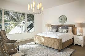 bedroom furniture sets full tufted headboard bedroom set padded headboard bedroom sets images