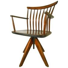 desk chair swivel wood desk chair picture of mid century modern