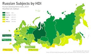 Moscow On Map Maps U2013 Sasha Trubetskoy