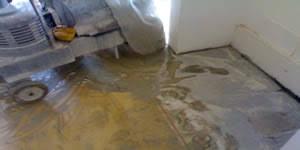 piombatura pavimenti lucidatura pavimenti torino pecoraro pavimenti