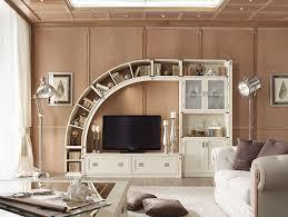 living room living room divider ideas natural living room