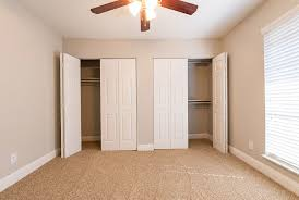 2 bedroom apartments arlington tx equinox rentals arlington tx apartments com