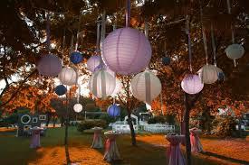 lighting ideas for backyard party price list biz