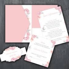 Wedding Stationery Wedding Invitations Paper Themes Wedding Invites
