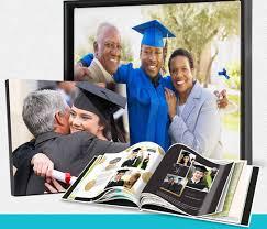 graduation announcements invitations u0026 gifts walgreens