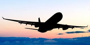 all flight deals travelzoo