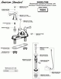 Price Pfister Tub Faucet Parts Bathroom Sink Replacement Parts Home Design Inspirations