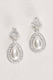 jewelry sale necklaces rings earrings david s bridal
