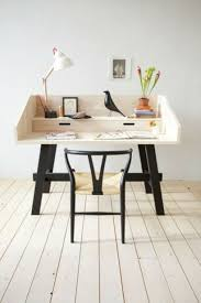 Design Ideas For Your Home by 38 Neat And Clean Minimalist Workspace Design Ideas For Your Home
