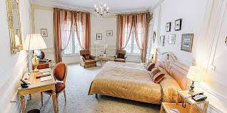 prix chambre hotel prix chambre hotel du palais biarritz h tel du palais ficial