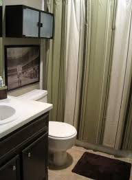 Small Bathroom Makeovers Before And After - room decorating before and after makeovers