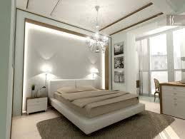 bedroom cute beautiful kids bunk bed trendy mods image of