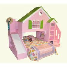 interior decoration fantastic living room pink house daily design