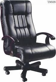 Cheap Office Chairs Design Ideas Office Chair Design U2013 Cryomats Org