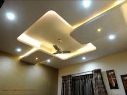 false ceiling hall design youtube