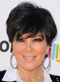 attractive middle aged women dark hair shop wigs for older women online prettywighair com