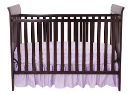 3 In 1 Mini Crib by Parkside 3 In 1 Crib Delta Children U0027s Products