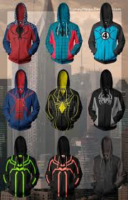 25 best spiderman suit for sale ideas on pinterest superheroes