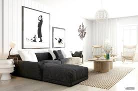 small home interior ideas luxuriant room wood sofa designs furniture black ideas small home