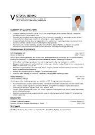 Best Resume Format 2013 by Best Resume Format 2013 Detail Information In Best Resume Formats