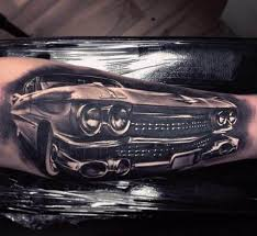 90 best tattoos images on pinterest animal tattoos curtains and