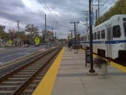 light rail baltimore md file mta maryland light rail ferndale station jpg wikimedia commons