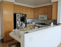 benjamin moore cabinet coat cabinet coat white painted kitchen cabinets reveal cabinet coat
