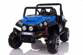 electric jeep for kids electric jeep wrangler bl158 cr kids cars lowestpriceatv com
