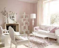 Wohnzimmer Mit Nische Einrichten Dekoideen Wohnzimmer Grau Iwashmybike Us Hausdekorationen Und