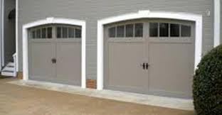100 lintel for garage door concrete lintel sizes