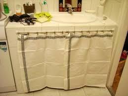 coudre des rideaux de cuisine cache rideau cuisine rideau cache meuble votre cuisine coudre rideau