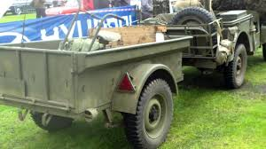 willys jeep truck green willys jeep 1929 ford aa towtruck wuustwezel oldtimer meeting