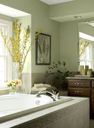 248 best paint colors for the home images on pinterest colors