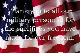 famous thanksgiving day quotes veterans day 2017 quotes messages wishes sms status greetings