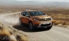 renault dacia 2015 dacia duster finally gets a bit of a facelift for 2015 in the uk