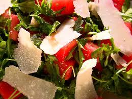 watermelon and arugula salad uncle vinny u0027s produce