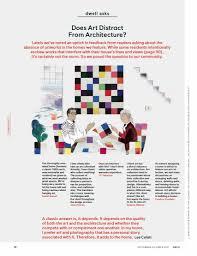 blog u2014 andrew mikhael architect