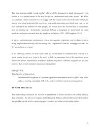 content resume samples cover letter for beauty advisor position