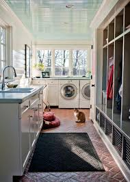 not just a laundry room part 1