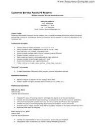 Resume Headline Samples by Customer Service Resume Headline Examples Sample Resume Cover