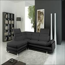 canapé cuir contemporain design canape cuir contemporain design italien maison