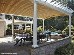 Retractable Awnings Nj 39 Best Retractable Awnings Images On Pinterest Retractable
