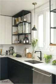 wall shelves ideas kitchen shelving ideas alluring kitchen shelves wall mounted and