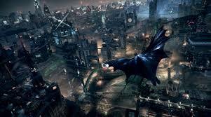 batman arkham knight amazon black friday batman arkham knight gets a june 2015 release date superherohype