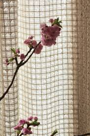 Discount Upholstery Fabric Outlet Decorations Charming Stroheim Fabrics For Beautiful Interior Home