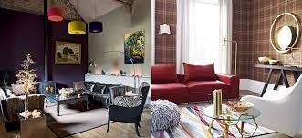 help me decorate my living room room design ideas