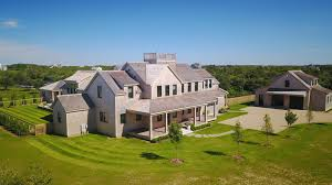 construction blog part 4 cost to build on nantucket per square foot